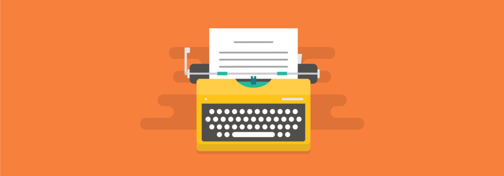 copywriting complete guide