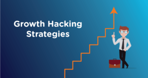 growth hacking complete playbook