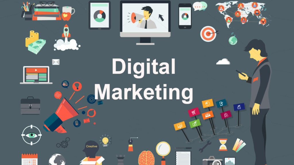 Digital Marketing News June 2020